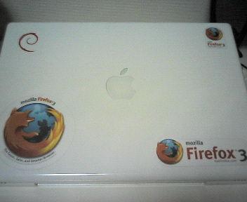 f:id:Ubuntu:20090128032326j:image