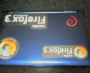f:id:Ubuntu:20090128032902j:image