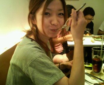 f:id:UedaAIMI:20060608000238j:image