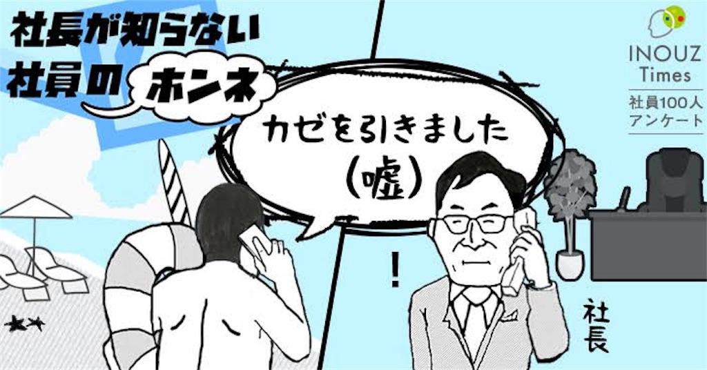 f:id:UedaYogaHiroki:20190620230145j:image