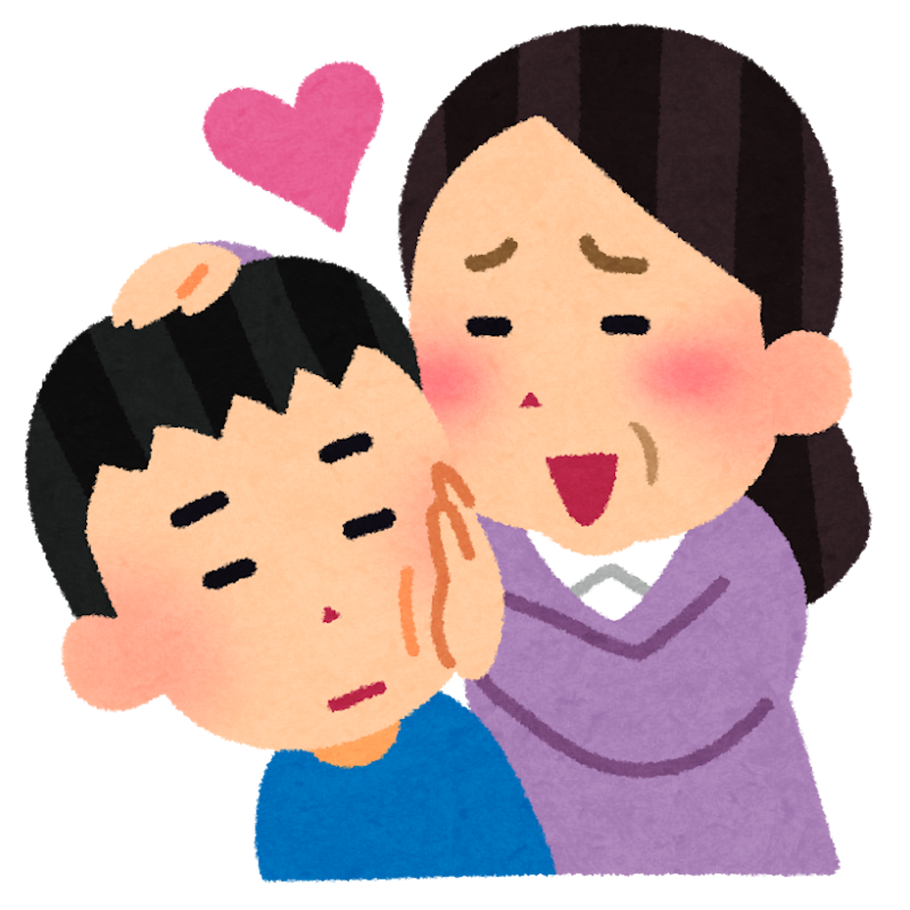 f:id:UedaYogaHiroki:20190622023520p:image
