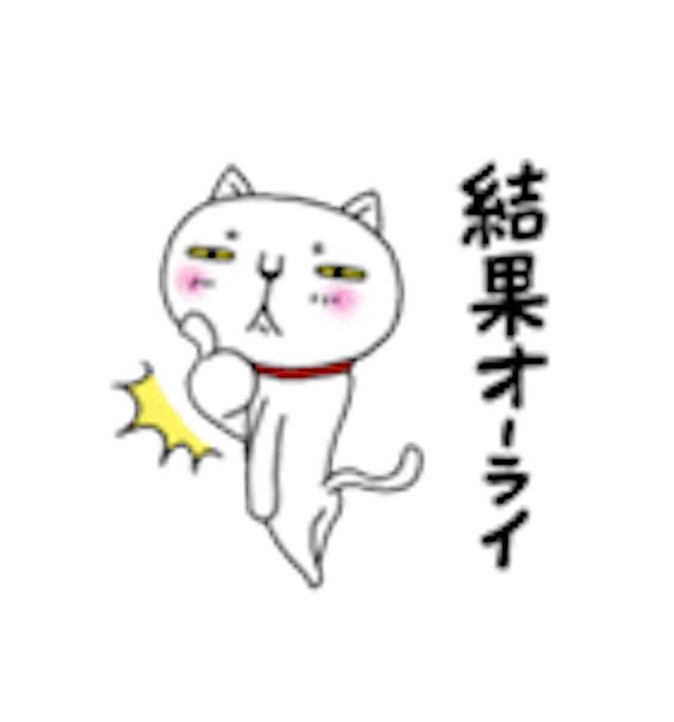 f:id:UedaYogaHiroki:20190622224350p:image