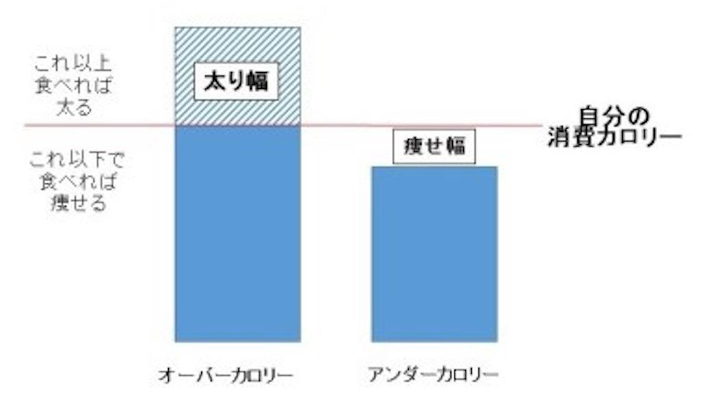 f:id:UedaYogaHiroki:20190624001445j:image