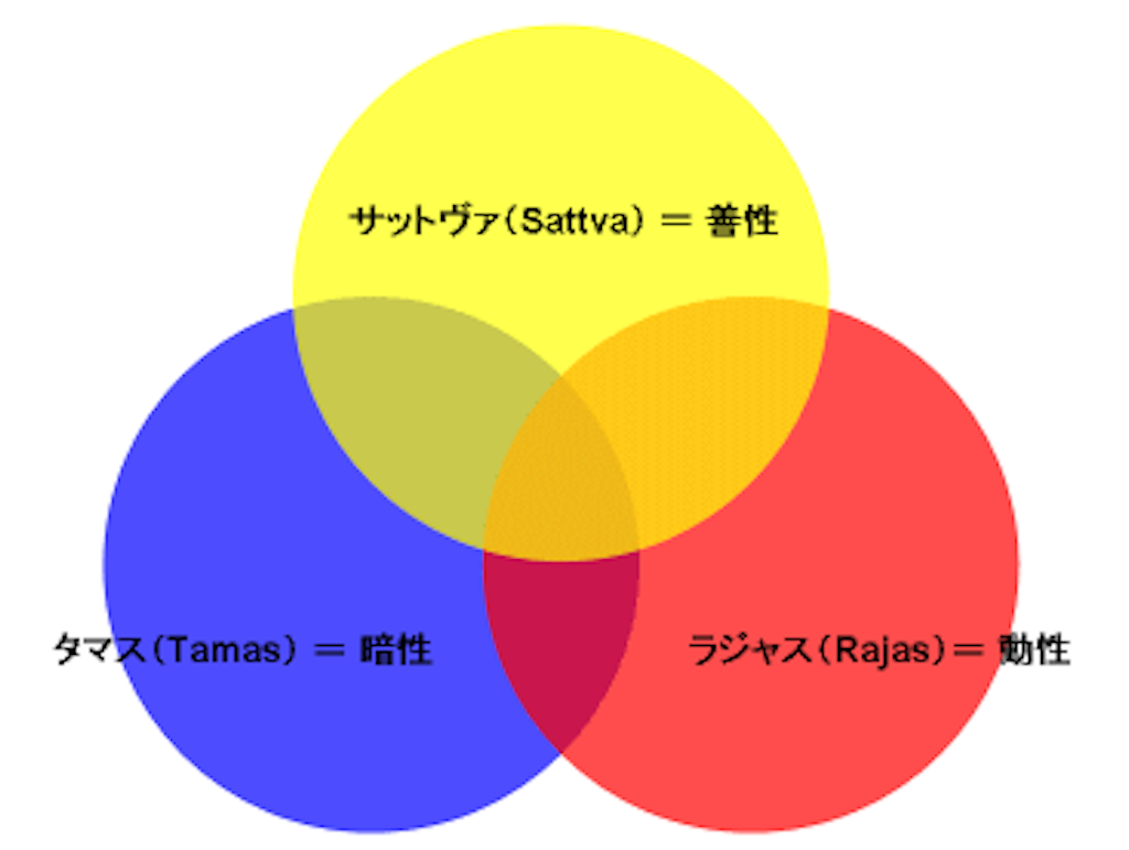 f:id:UedaYogaHiroki:20190627012744p:image
