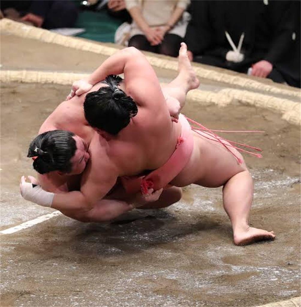 f:id:UedaYogaHiroki:20200223124658j:image