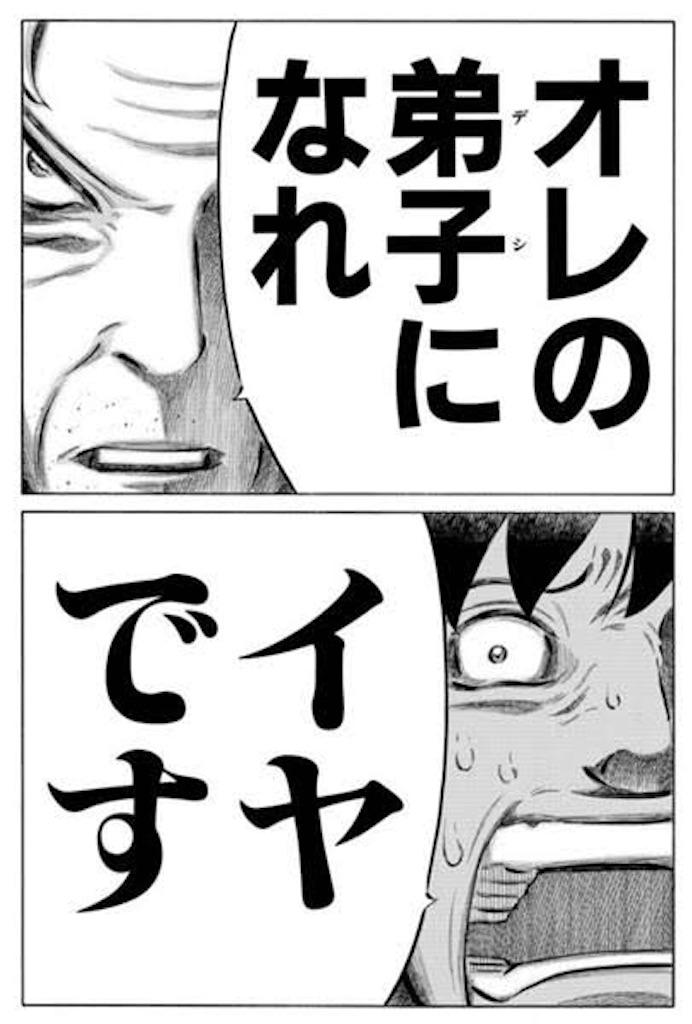 f:id:UedaYogaHiroki:20200225021128j:image