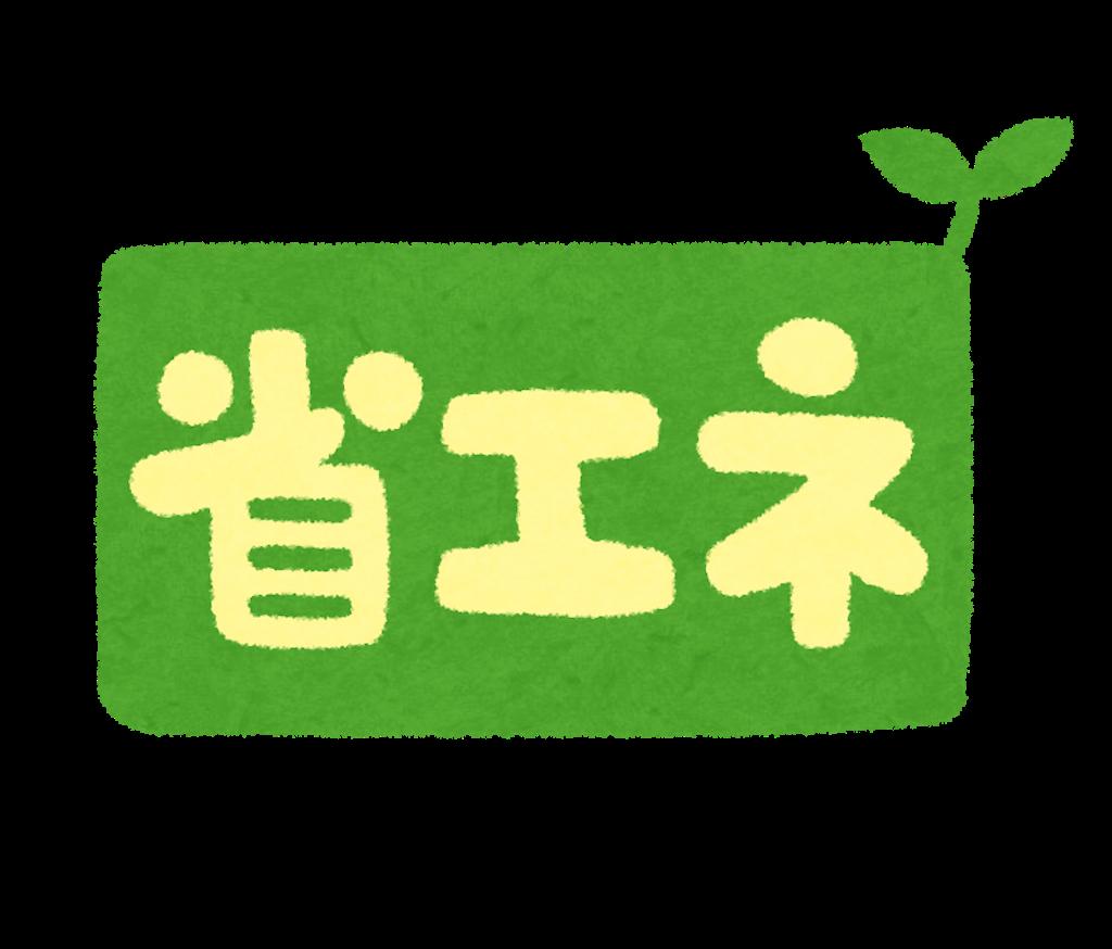 f:id:UedaYogaHiroki:20200225022952p:image
