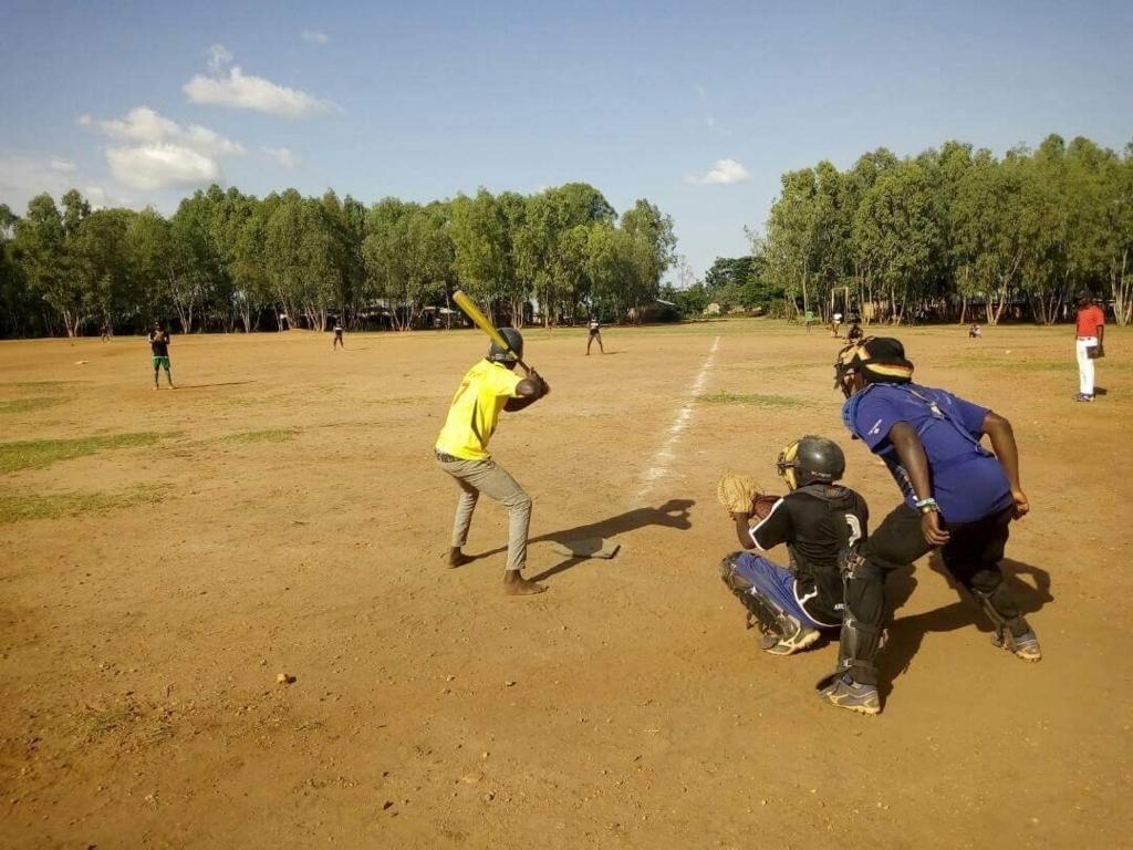 f:id:UgandaBaseball2nd:20170627022006j:plain