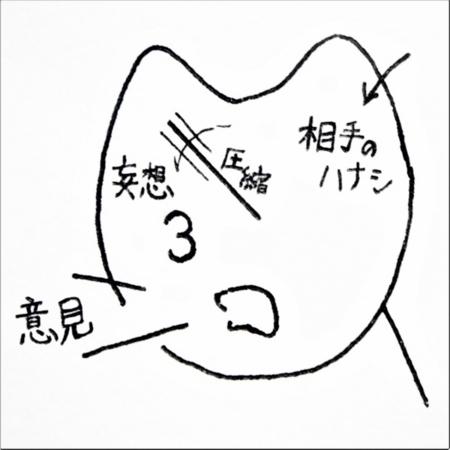 f:id:Uki-3:20180417033751j:plain