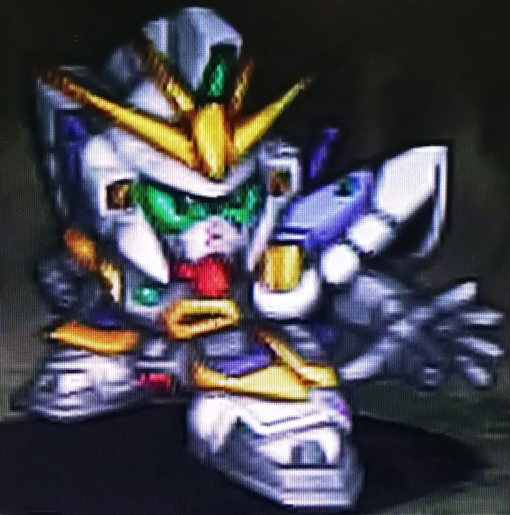 f:id:Ultra-Z-Fighter-Ryo:20160831204308j:plain