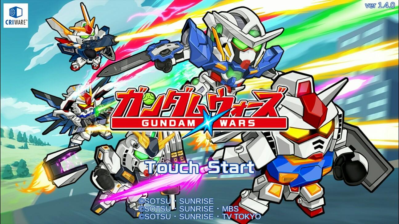 f:id:Ultra-Z-Fighter-Ryo:20160922202002j:image