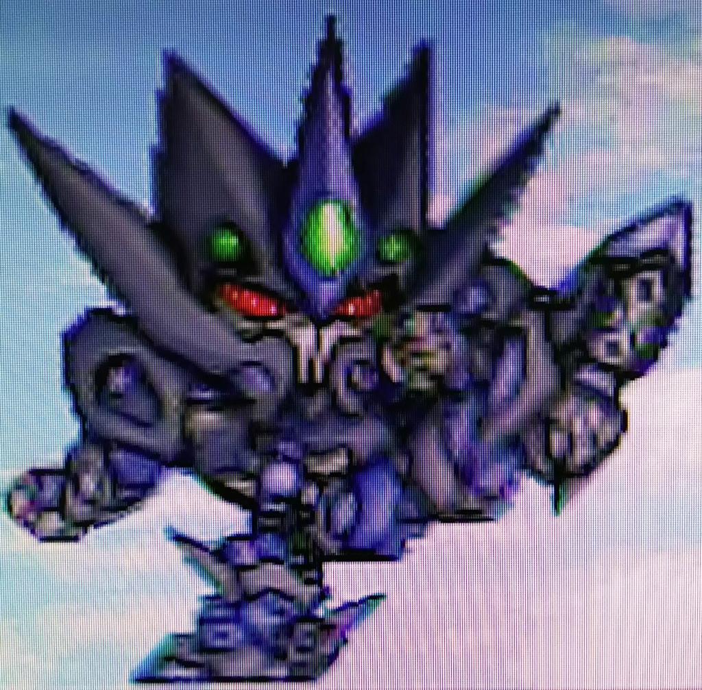 f:id:Ultra-Z-Fighter-Ryo:20160925183023j:plain