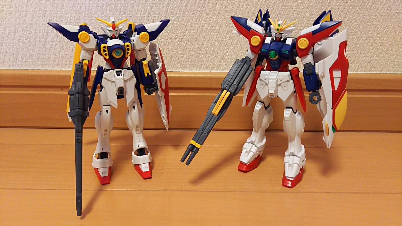 f:id:Ultra-Z-Fighter-Ryo:20161012222513j:plain