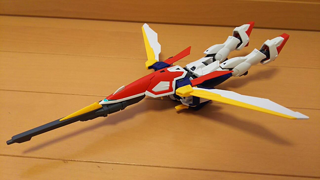 f:id:Ultra-Z-Fighter-Ryo:20161012222756j:plain