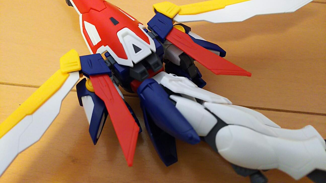 f:id:Ultra-Z-Fighter-Ryo:20161012222809j:plain