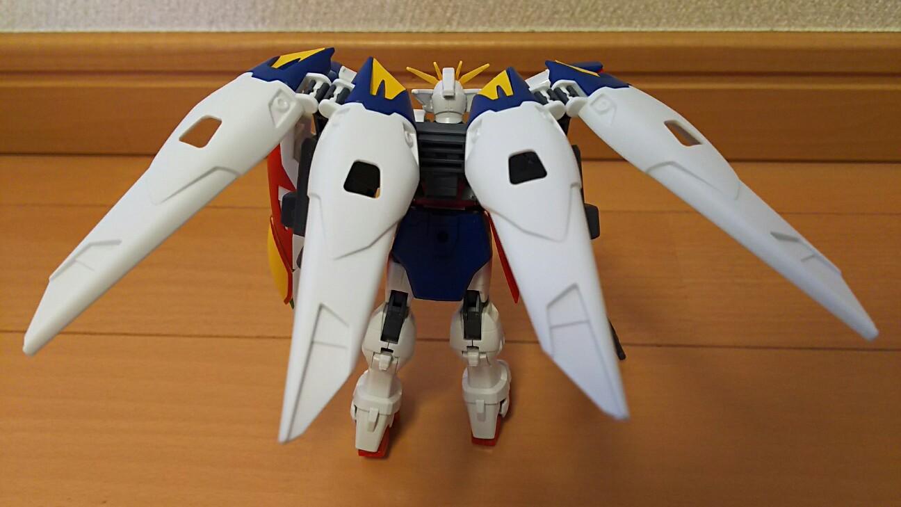 f:id:Ultra-Z-Fighter-Ryo:20161012222933j:plain