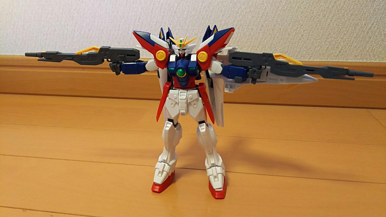 f:id:Ultra-Z-Fighter-Ryo:20161012223012j:plain
