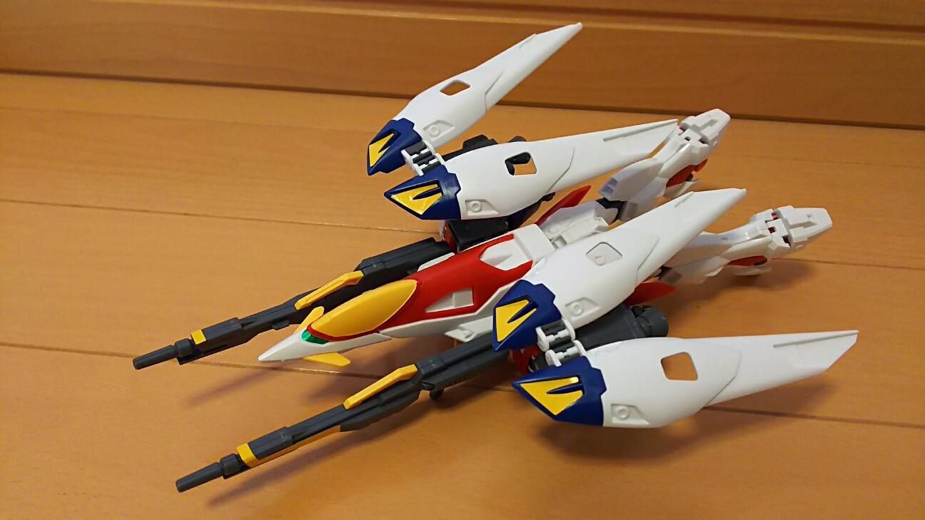 f:id:Ultra-Z-Fighter-Ryo:20161012223021j:plain