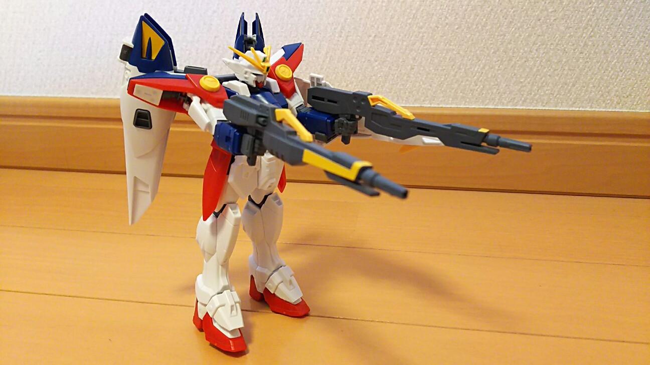 f:id:Ultra-Z-Fighter-Ryo:20161012223045j:plain