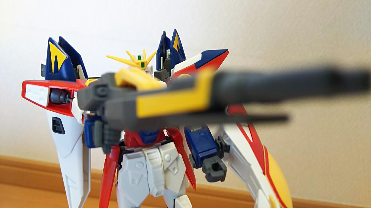 f:id:Ultra-Z-Fighter-Ryo:20161012223134j:plain