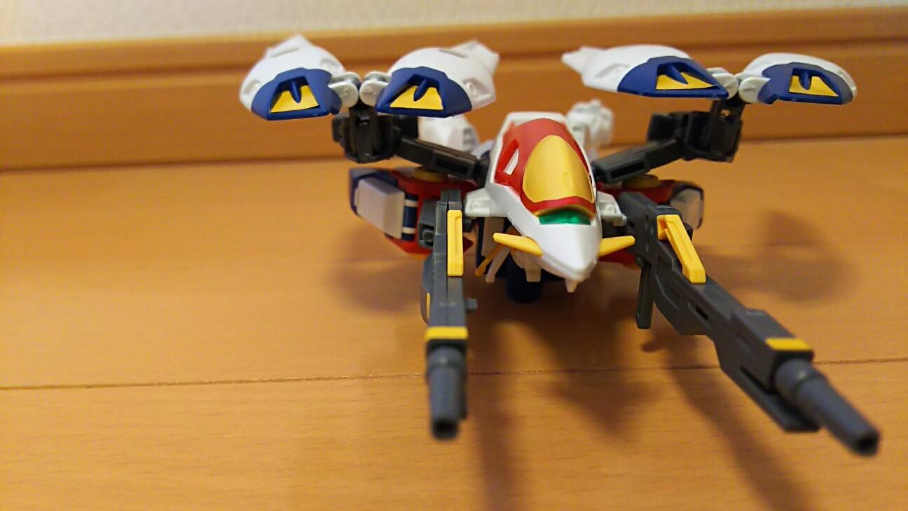 f:id:Ultra-Z-Fighter-Ryo:20161012223206j:plain