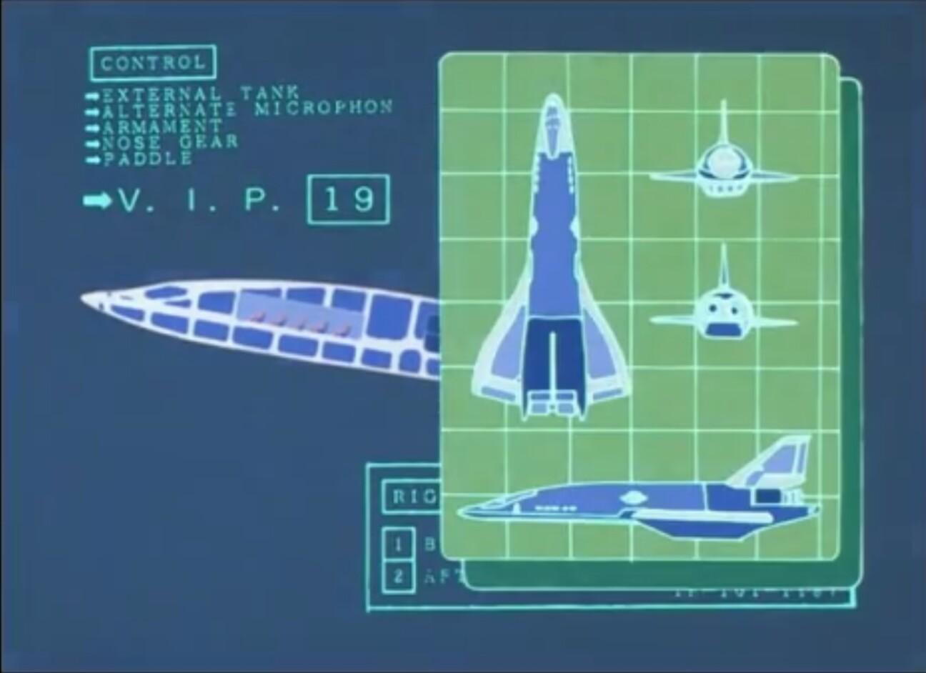 f:id:Ultra-Z-Fighter-Ryo:20161012223550j:plain