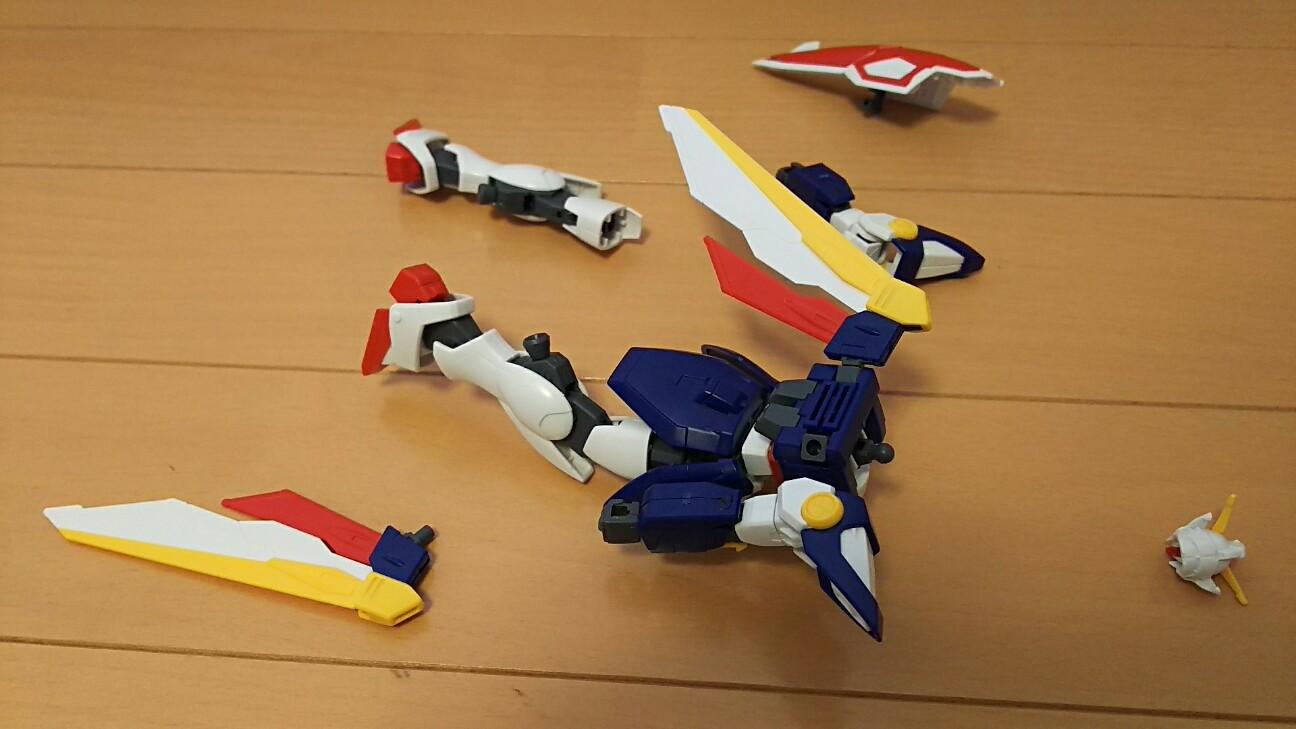 f:id:Ultra-Z-Fighter-Ryo:20161012230643j:plain