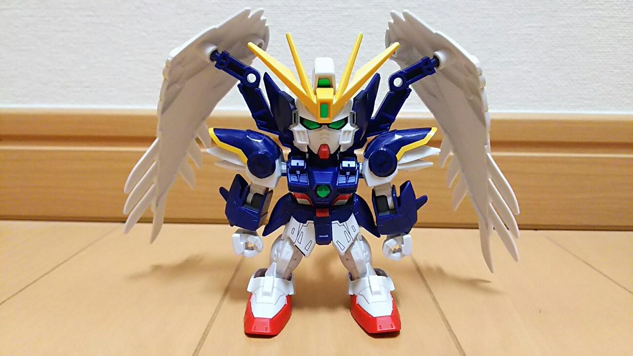 f:id:Ultra-Z-Fighter-Ryo:20161014233526j:plain