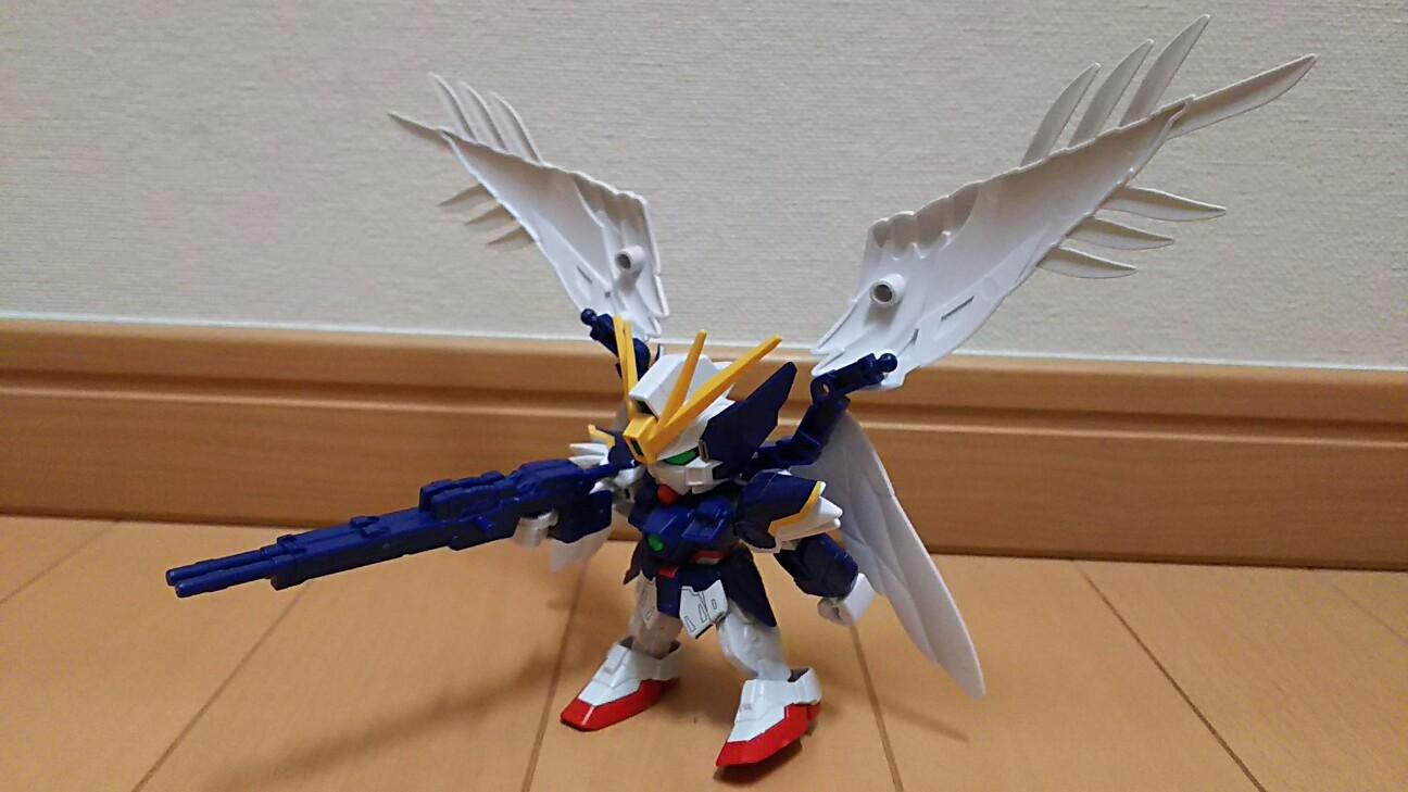 f:id:Ultra-Z-Fighter-Ryo:20161014234643j:plain