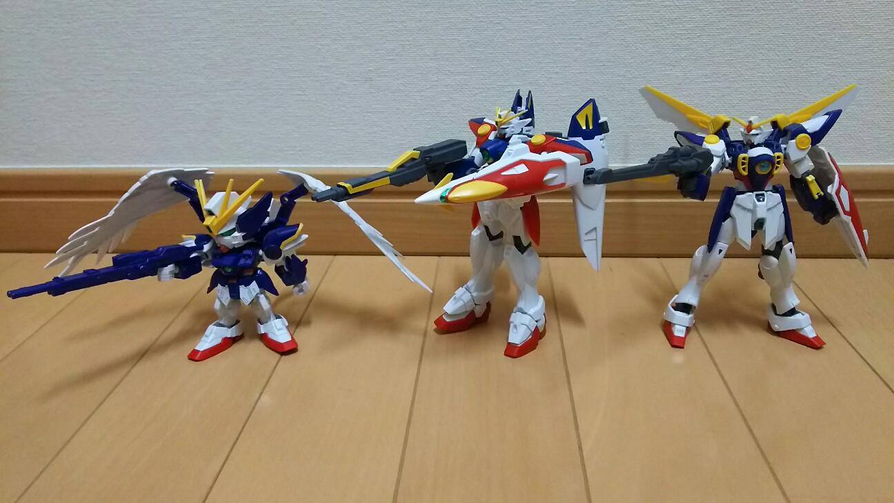 f:id:Ultra-Z-Fighter-Ryo:20161015000318j:plain