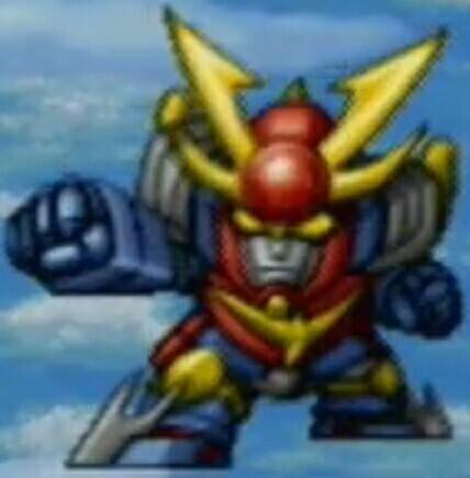 f:id:Ultra-Z-Fighter-Ryo:20161027221217j:plain