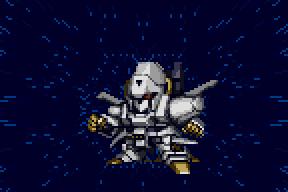 f:id:Ultra-Z-Fighter-Ryo:20161130220951p:plain