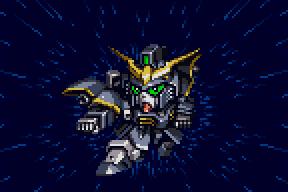 f:id:Ultra-Z-Fighter-Ryo:20170812214041p:plain