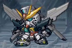 f:id:Ultra-Z-Fighter-Ryo:20171108205645j:plain