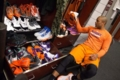 the-new-york-times-examines-sneaker-rivalries-amongst-nba-players-01-960x640