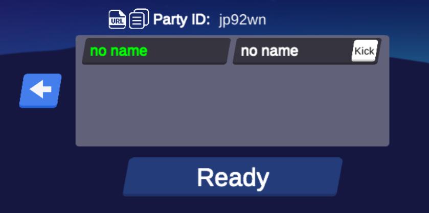 f:id:Umagame:20200822125948p:plain