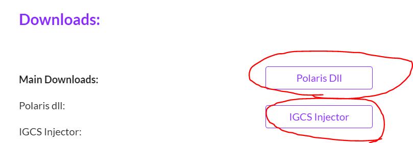 f:id:Umagame:20201016195425p:plain
