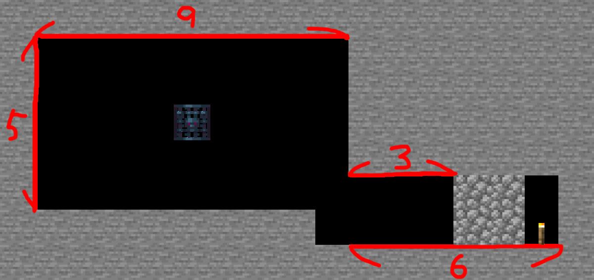 f:id:Umagame:20210104154047p:plain