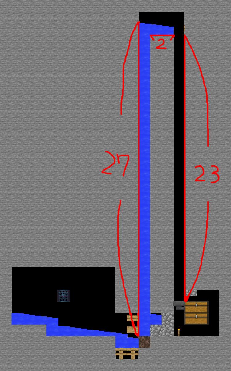 f:id:Umagame:20210104164420p:plain