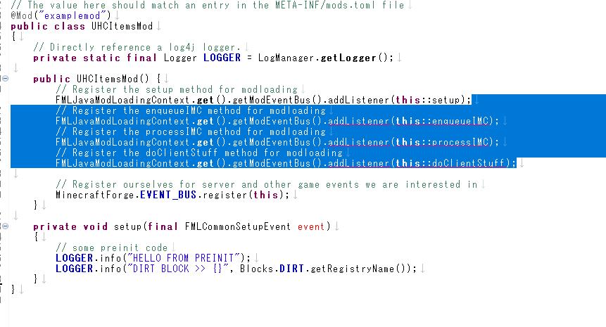 f:id:Umagame:20210114214707p:plain