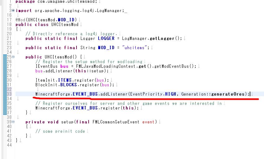 f:id:Umagame:20210124182240p:plain