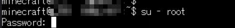 f:id:Umagame:20210821120723p:plain