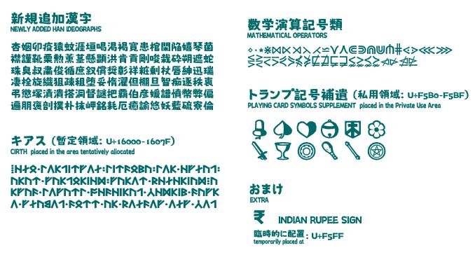 f:id:Umihotaru:20101011042109p:image
