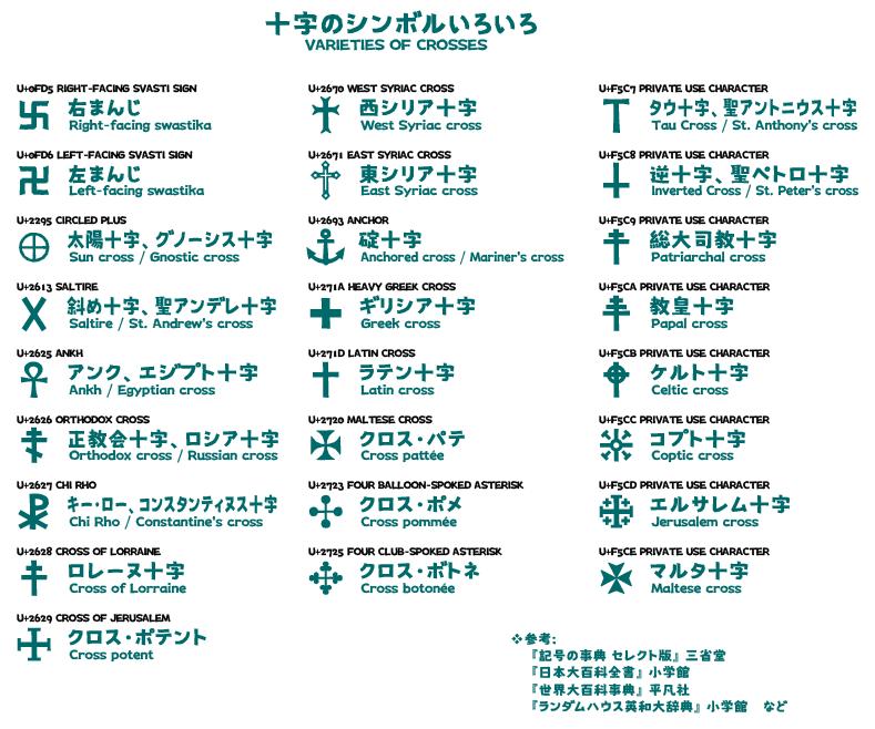 f:id:Umihotaru:20110318123355p:image