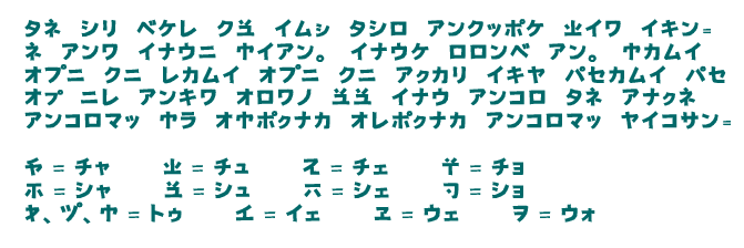 f:id:Umihotaru:20110611110111p:image