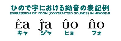 f:id:Umihotaru:20110725173108p:image