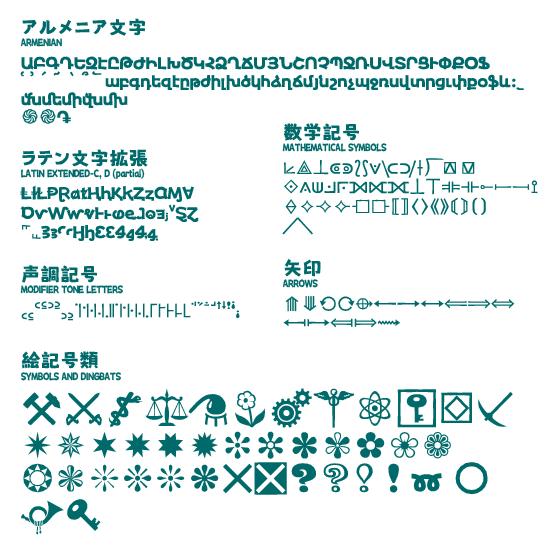 f:id:Umihotaru:20111024225847p:image