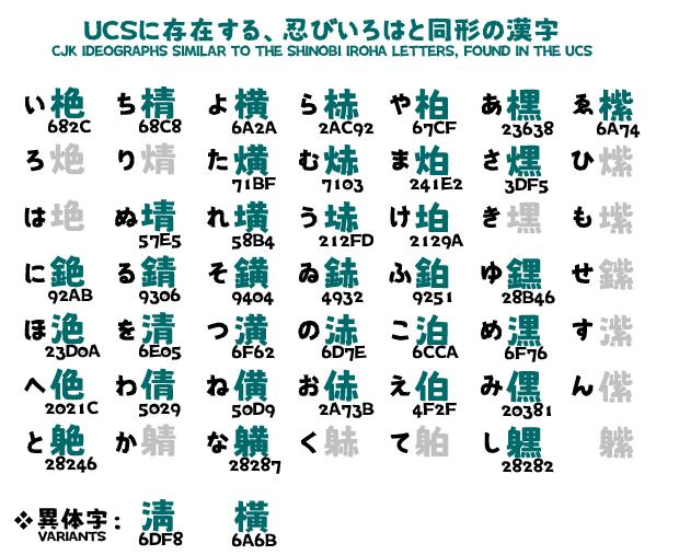 f:id:Umihotaru:20111216195114p:image