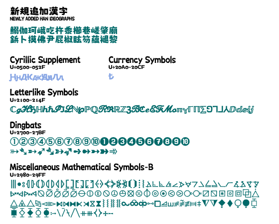 f:id:Umihotaru:20120716214733p:image