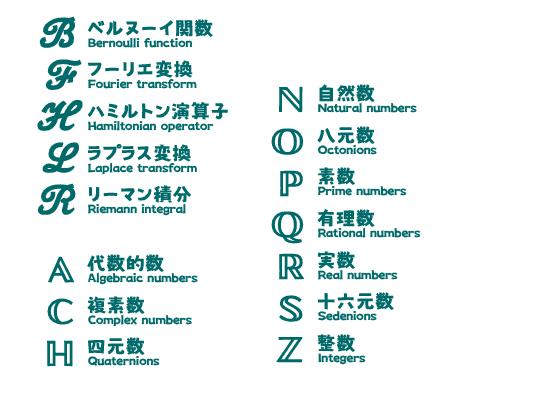 f:id:Umihotaru:20120716214734p:image